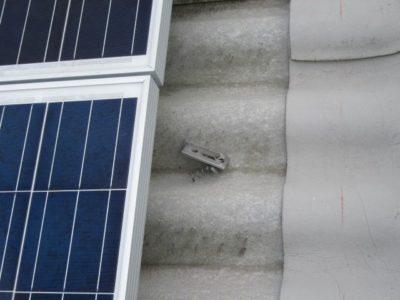 solarni paneli spoj