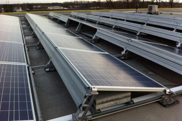 Mala sončna elektrarna DIPO Murska Sobota 3