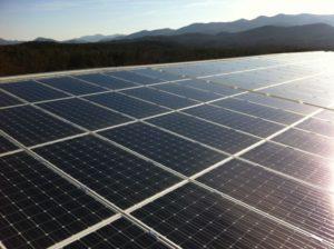 Mala sončna elektrarna Gradišče 3