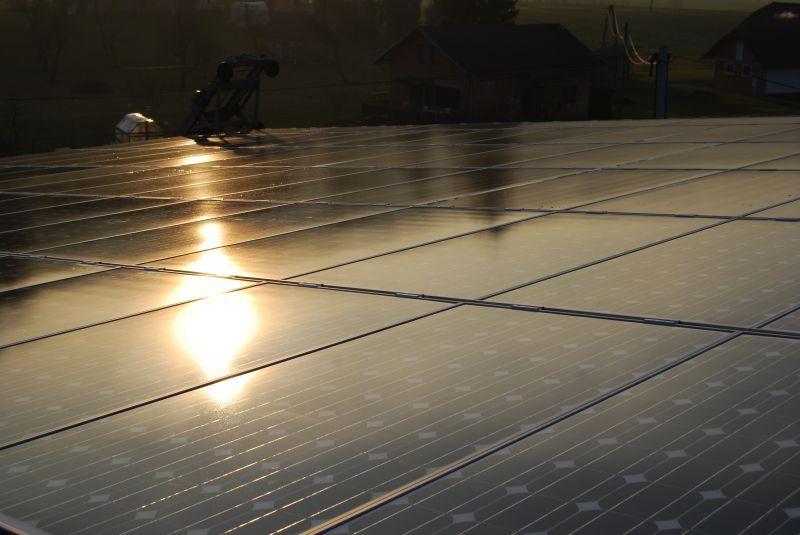 Mala sončna elektrarna Hauptman 2 4