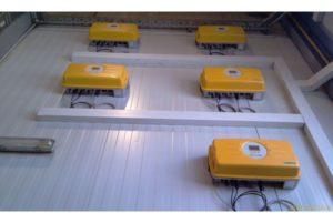 Mala sončna elektrarna Hauptman 2 6