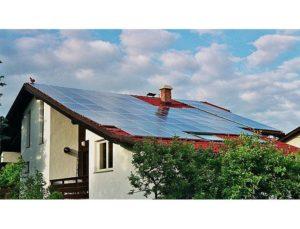 Mala sončna elektrarna Jan 1