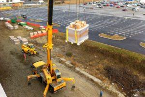 Mala sončna elektrarna Rutar Maribor 6