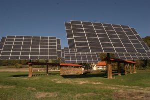 Sončna elektrarna Spevan 2 3