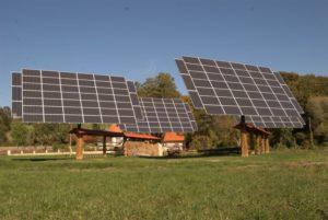 Sončna elektrarna Spevan 2 6