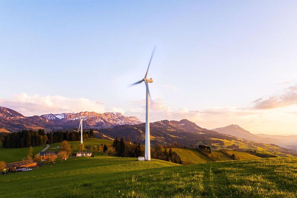avtonomija sončne elektrarne