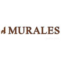 murales-logo