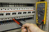 solarni paneli string