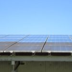 sončna-elektrarna-Vohl