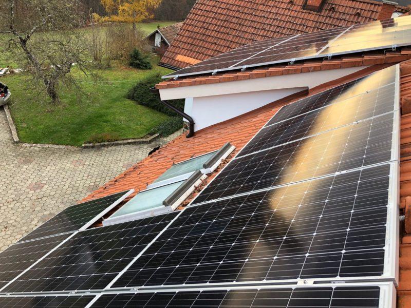sončna-elektrarna-za-samooskrbo