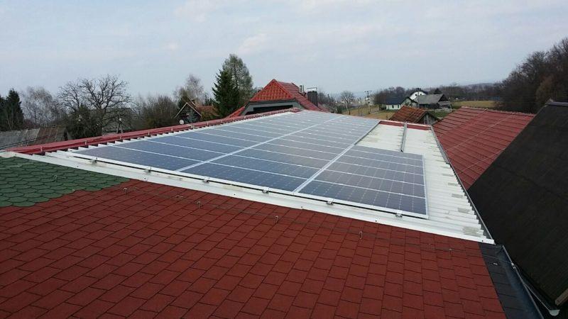 sončna-elektrarna-za-samooskrbo-10kW