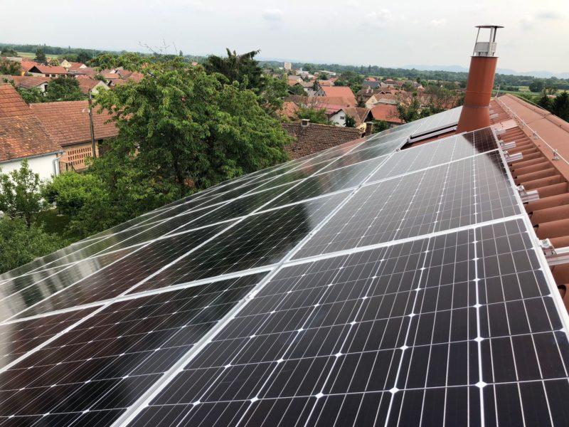 sončna-elektrarna-za-samooskrbo-11kW