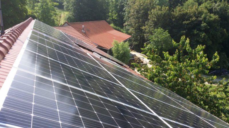 sončne-elektrarne-za-samooskrbo-10kW