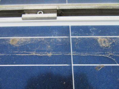 vzdrževanje solar