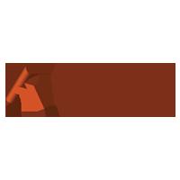 adriaing-logo