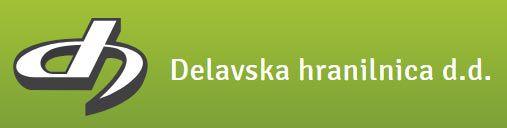 delavska-hranilnica-logo