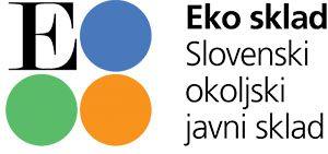 ekosklad-logo