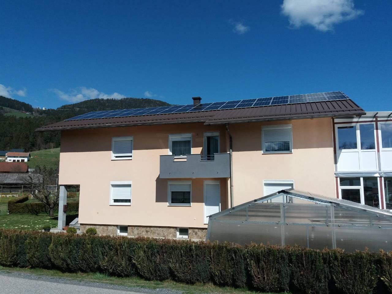 investicija-v-sončno-elektrarno