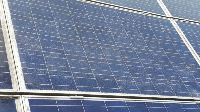 pregled-sončne-elektrarne
