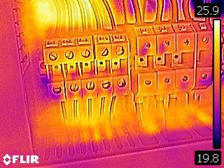 storite-pregled-sončne-elektrarne