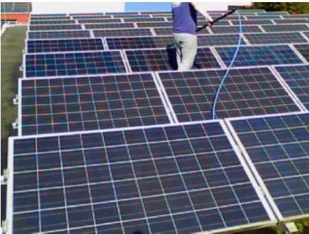pregled sončne elektrarne1
