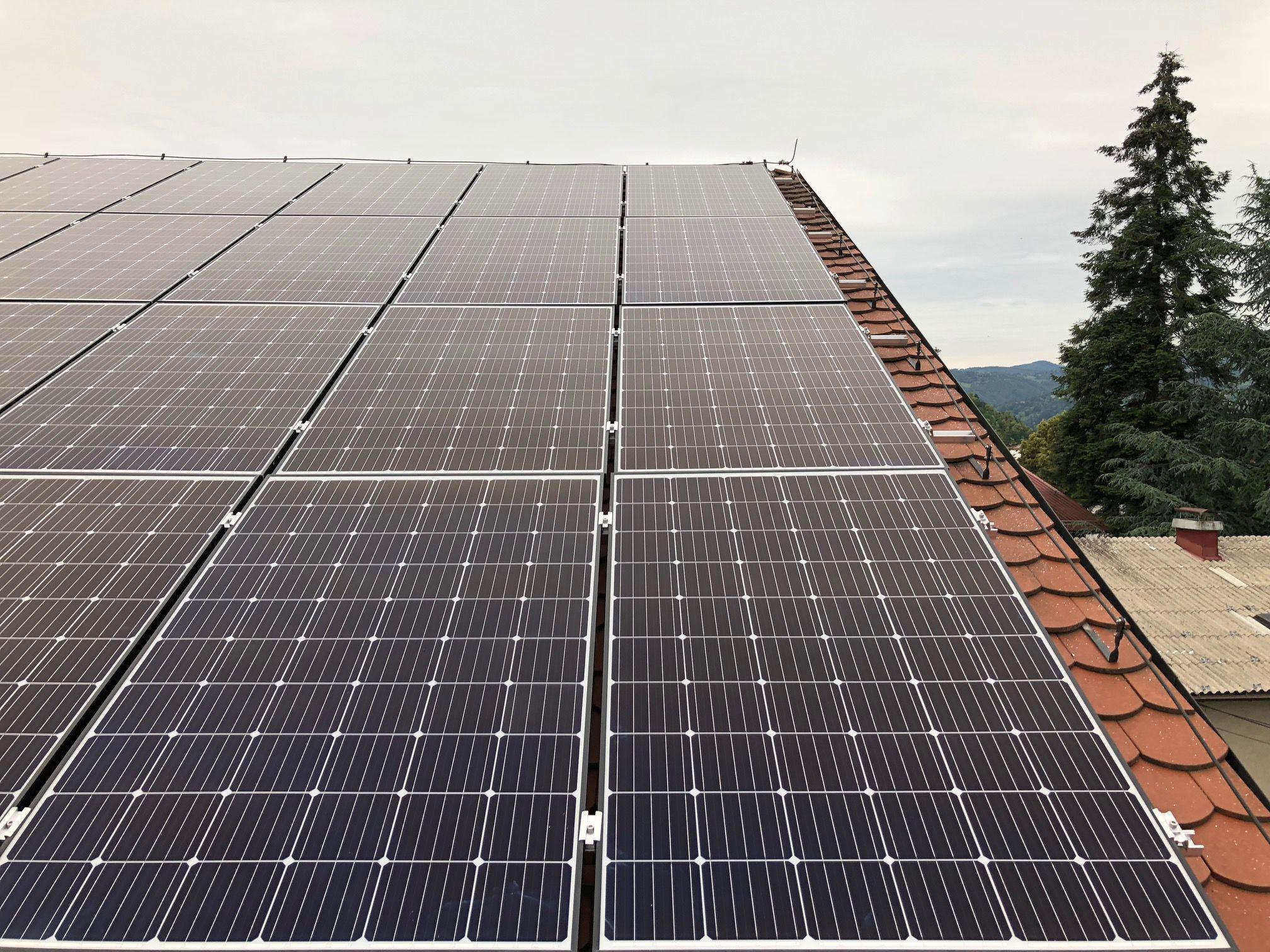 sončne-elektrarne-za-samooskrbo-11kW