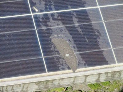 servis sončna elektrarna