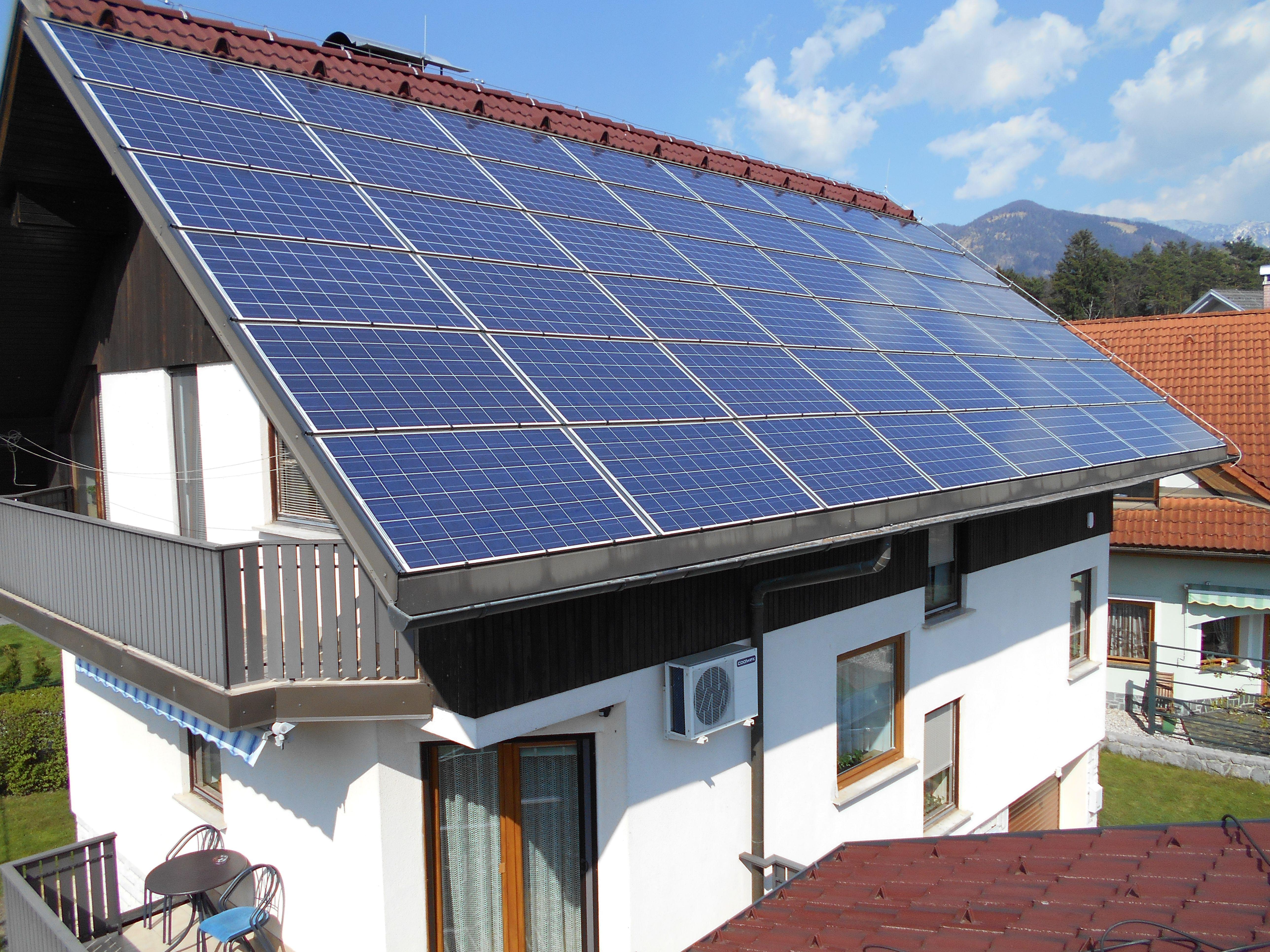 uredba-o-samooskrbi-z-električno-energijo